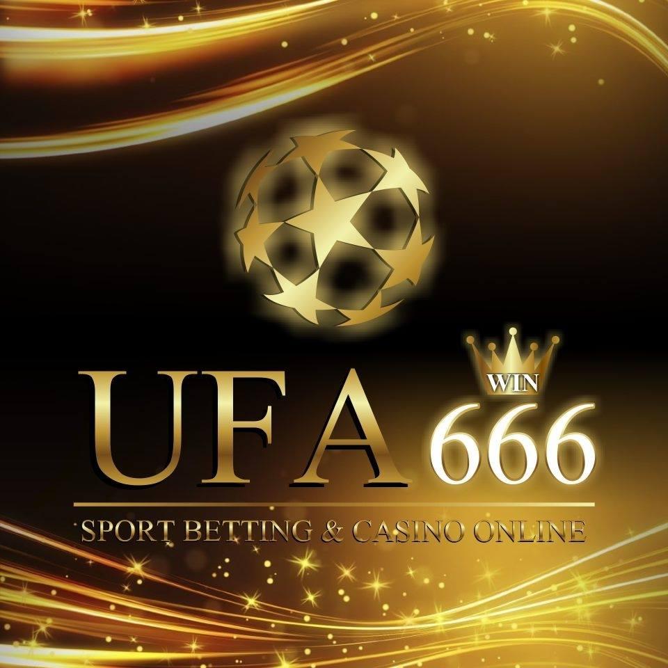 ทางเข้า Ufa666