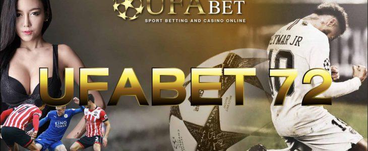 UFABET-72