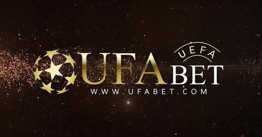 UFA678 ยูฟ่าเบท