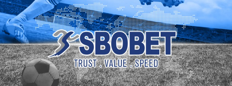 sboibc888 เว็บ