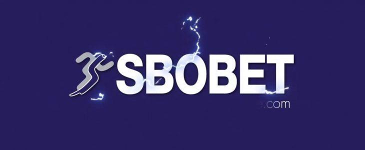 sboibc888 ทางเข้า