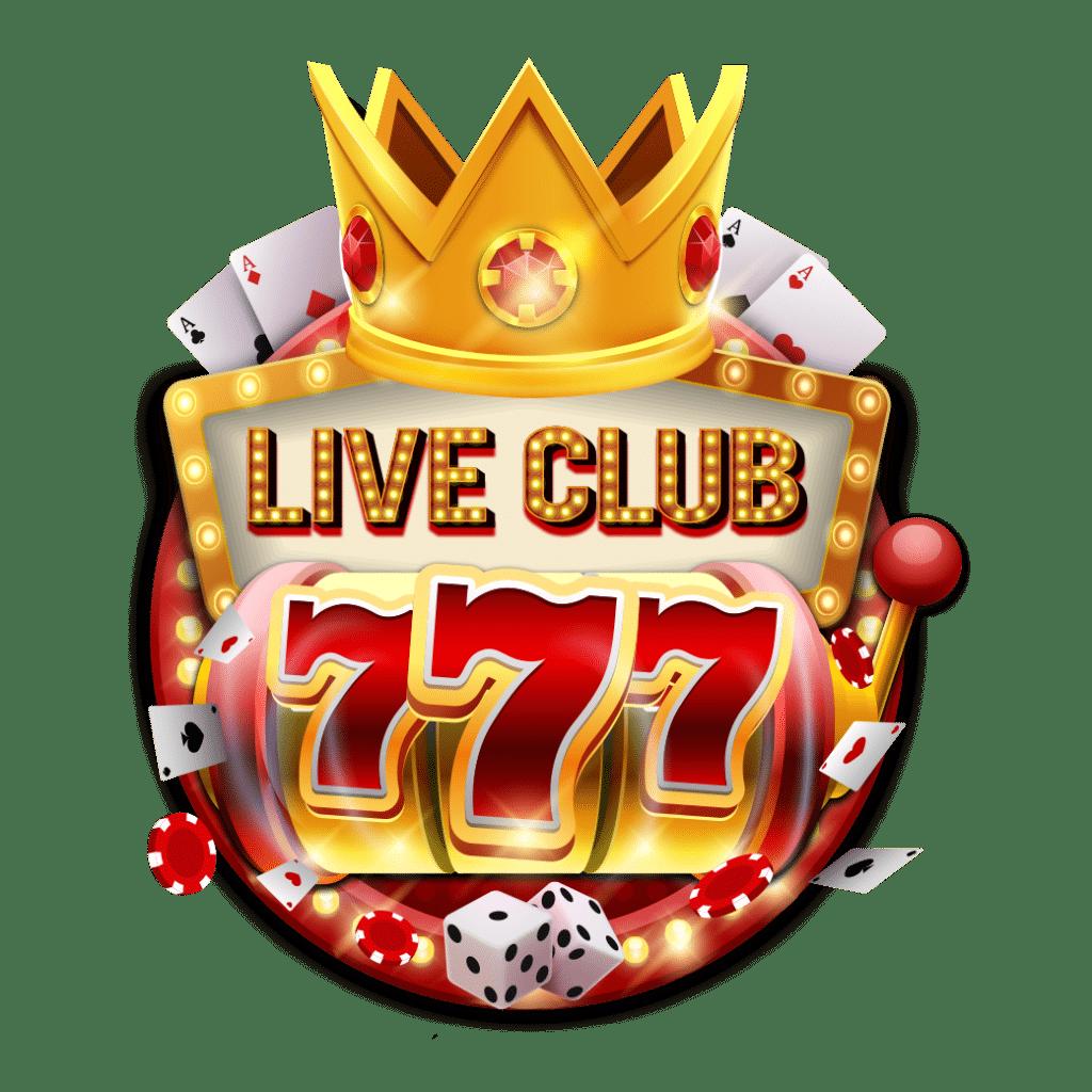สล็อต777 Slot 777