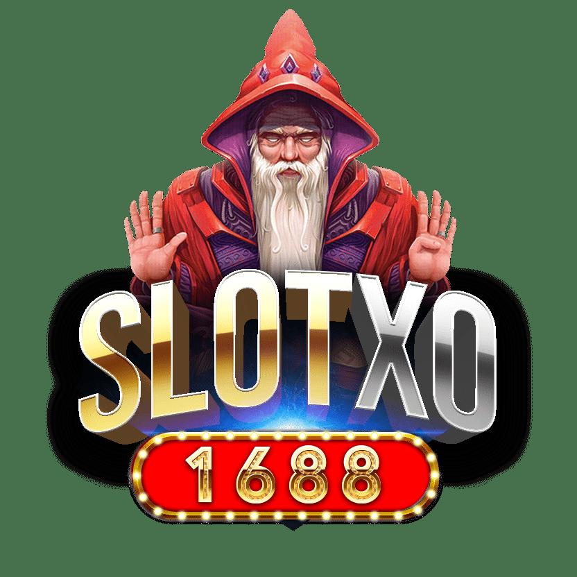 สล็อต1688 Slot1688 Xo