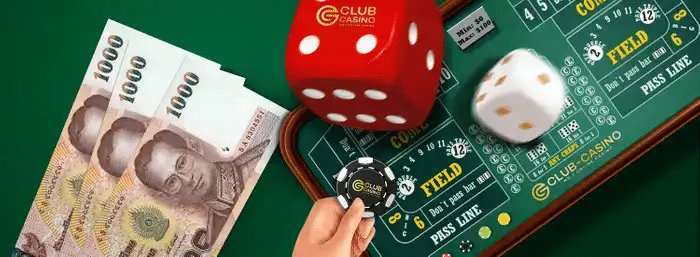 gclub casino tiger711