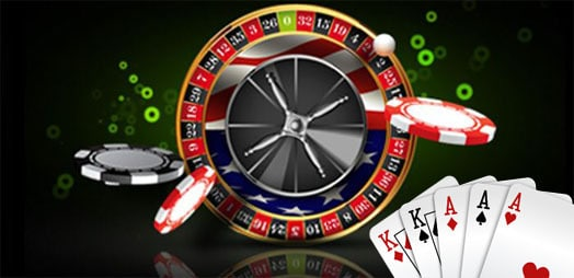 gclub casino glub888