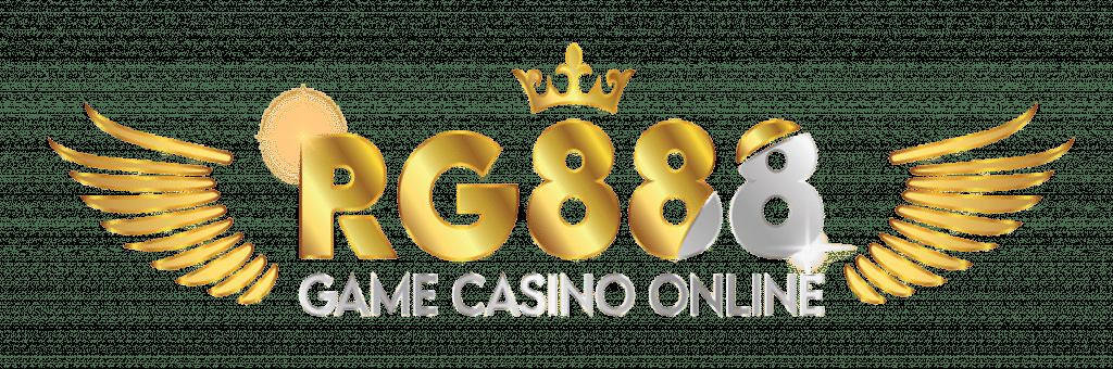 rg888 G888Slot