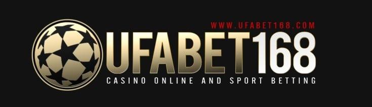 www.ufabet.com ufabet ทางเข้า