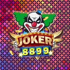 joker8899 ดาวน์โหลดjoker8899z