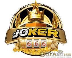 JokerSlot666 JOKER6666