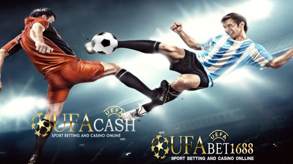 ufacash ยูฟ่า cash