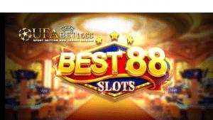 best88slot ทางเข้า