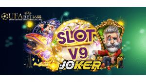 slotv9 joker